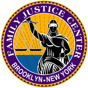 300x300xfamily-justice-center-logo-400x400-300x300-png-pagespeed-ic-saewla6s6y