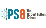 ps8-logo
